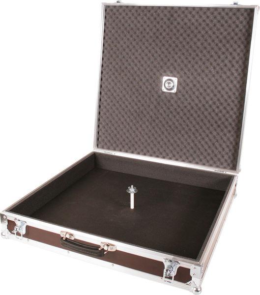 "Thon Cymbal Case 24"""