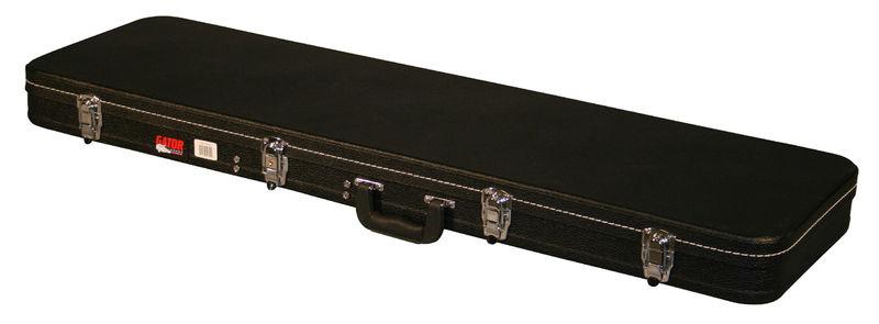 Gator Hardshell Case Bass