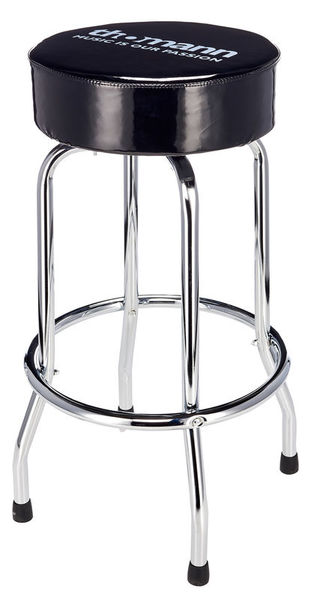 Thomann Bar Stool Passion