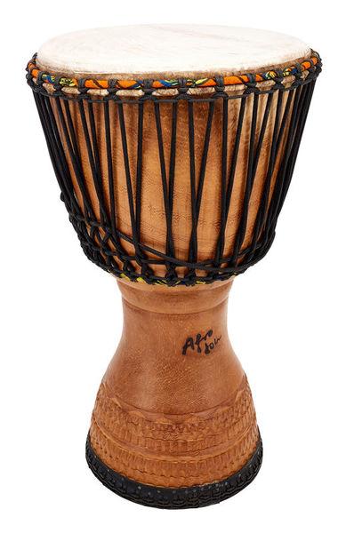 Afroton ADM M03 Djembe Master Class
