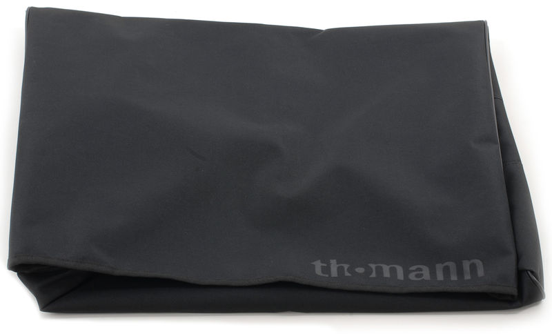 Thomann Cover Pro ACHAT 804 MKII