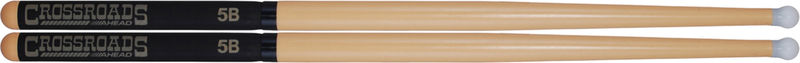 Ahead 5B Crossroads Series Sticks