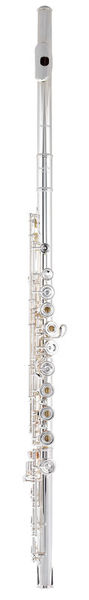Pearl Flutes Dolce 695 RBE