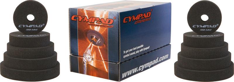 Cympad Moderator Box Set