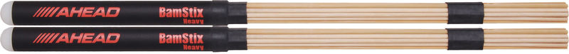Ahead BSH BamStix Heavy Splitsticks