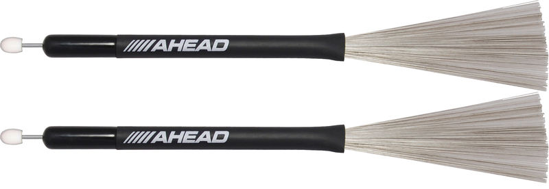 Ahead SBW Switch Brushes