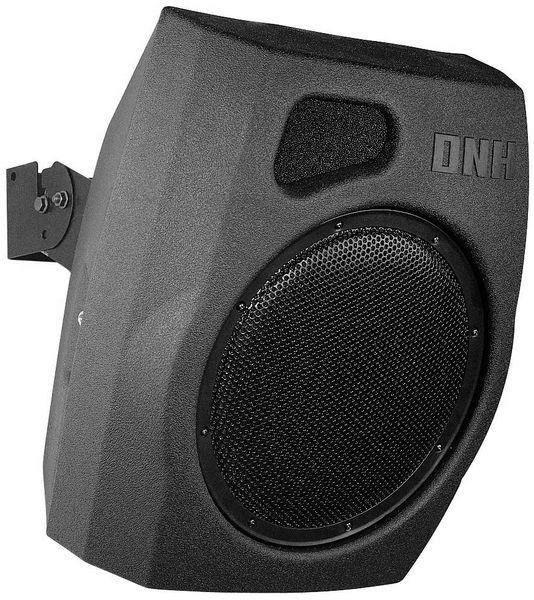 DNH MD200