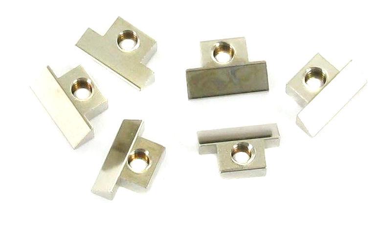 ABM 1510n Set ABR Nut