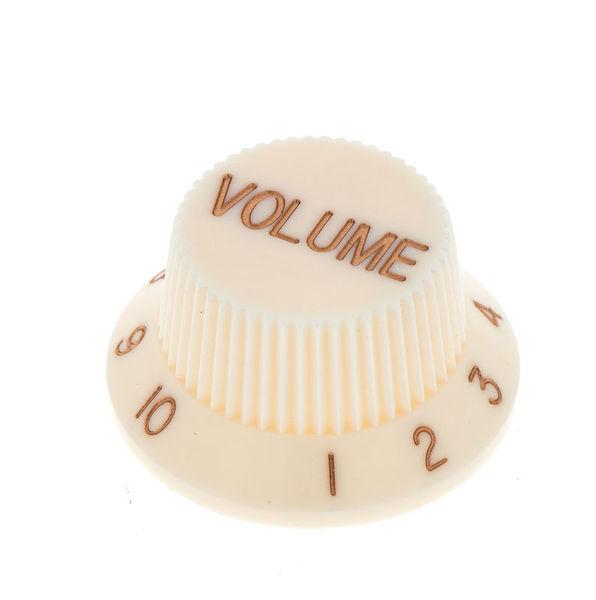 Harley Benton Parts Volume Poti Knob AGW