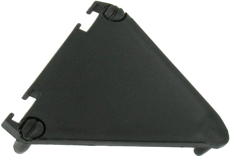 Ultimate Deltex Top-Cap