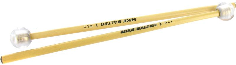 Mike Balter GL2 Glockenspiel mallet
