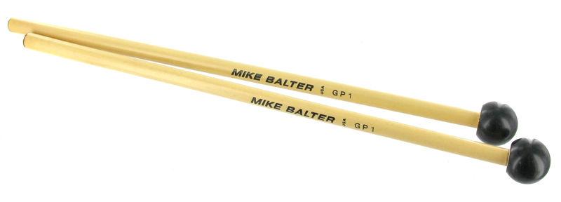 Mike Balter GP1 Glockenspiel mallet