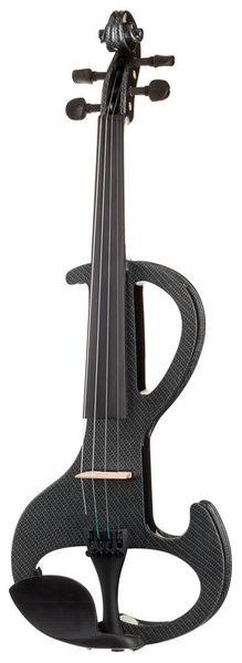 Harley Benton HBV 890BCF 4/4 Electric Violin