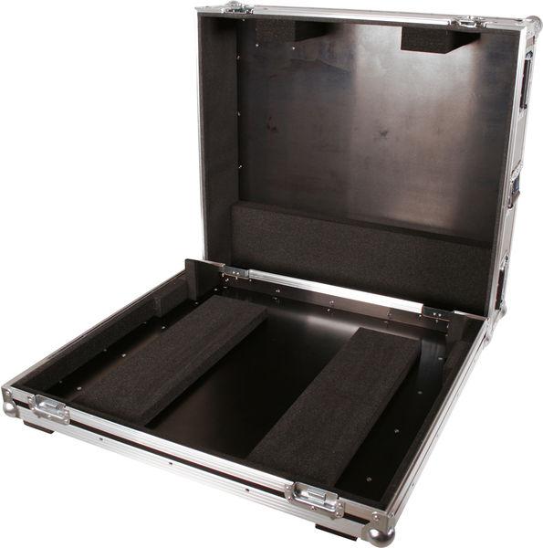 Thon Mixer Case A&H GLD-80