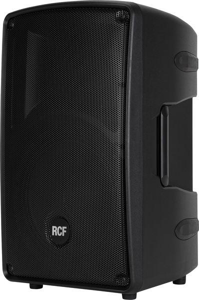 RCF HD 12-A