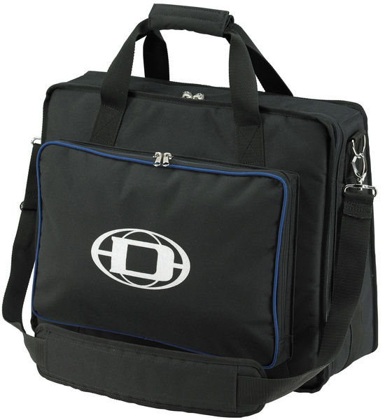 Dynacord Powermate 600 Bag