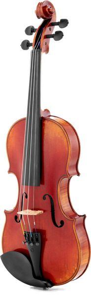 Roth & Junius Con Brio 4/4 Violin
