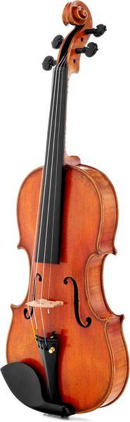 Roth & Junius Maestoso 4/4 Violin