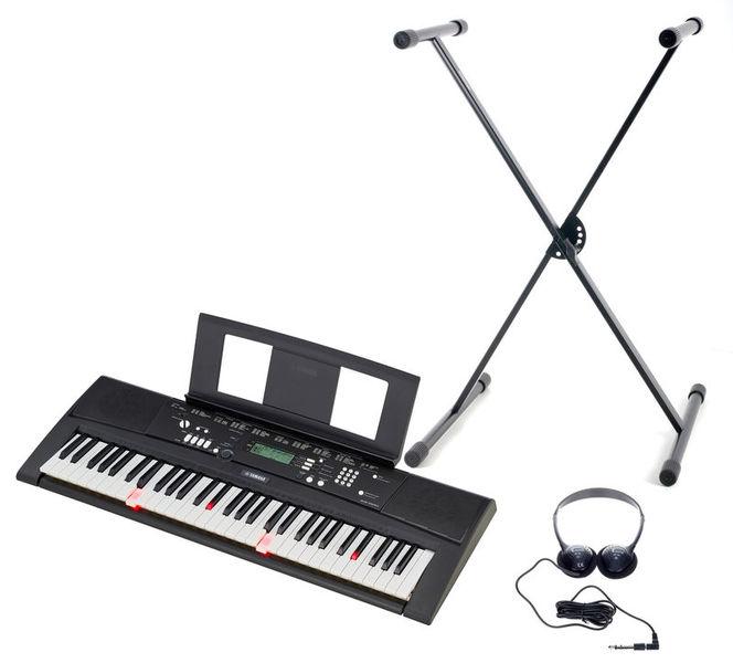 Yamaha EZ-220 Set