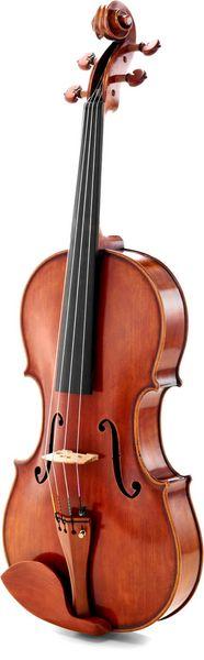 """Roth & Junius Adagio Viola 15,5"""""""