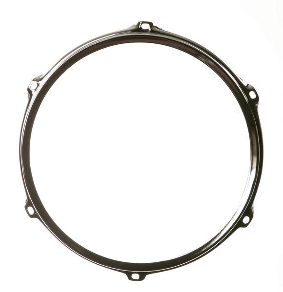 """S-Hoop SH126 12"""" Drumhoop 6-hole"""