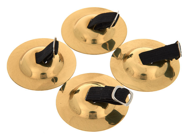 Sonor GFC2 Finger Cymbals