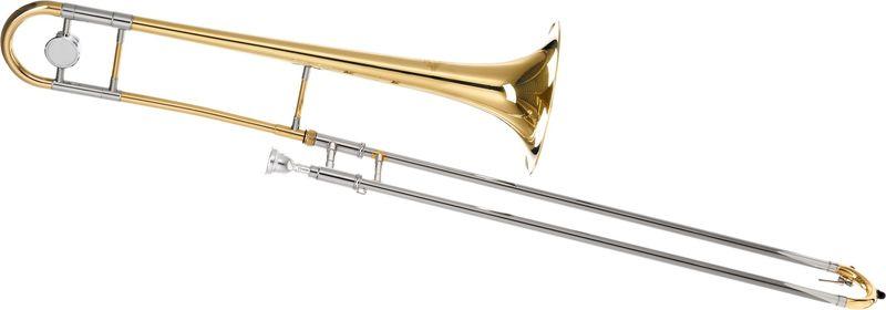 Thomann Classic TB500 L