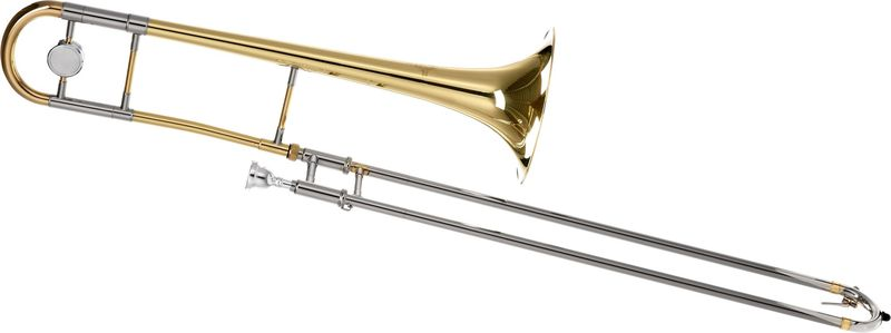 Thomann Classic TB525 L