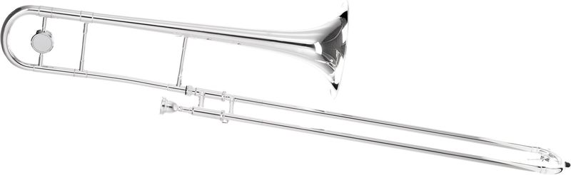 Thomann Classic TB525 S