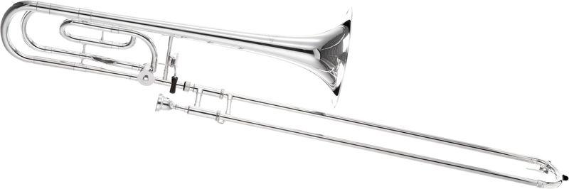 Thomann Classic TF525 S