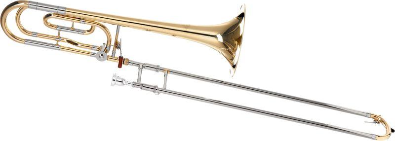 Thomann Classic TF547 L