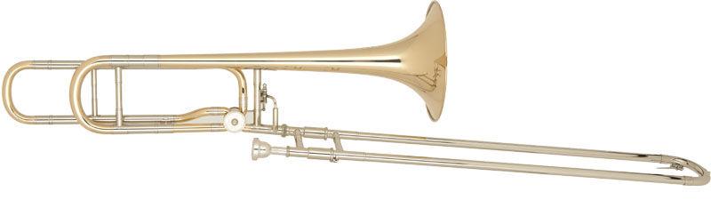 "Miraphone M6500 ""Gran Symphonic"""