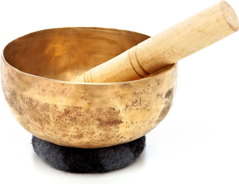 Thomann Singing Bowl 700g
