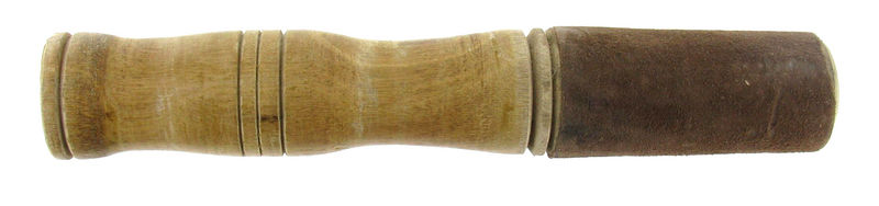 Thomann Mallet for Singing Bowl M