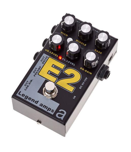 AMT E-2