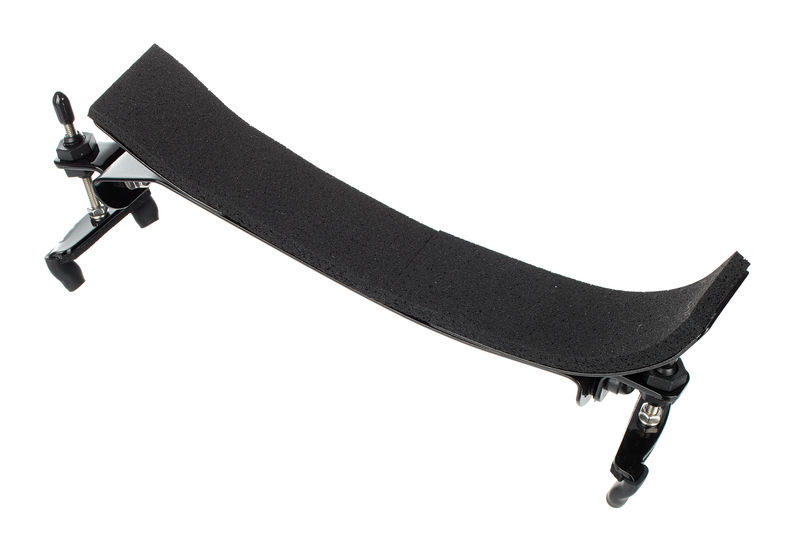 Bonmusica Viola Shoulder Rest 16""