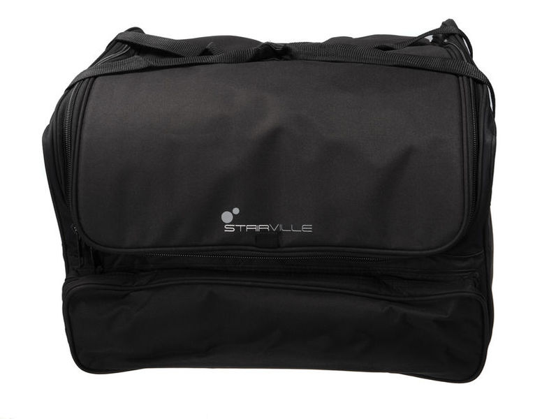 Stairville SB-145 Bag 465 x 410 x 275 mm