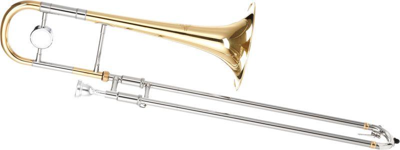 Thomann Classic TEB480 L Trombone