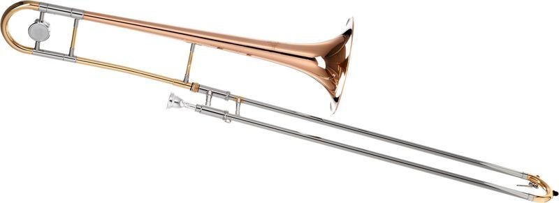 Thomann Classic TB500 GL