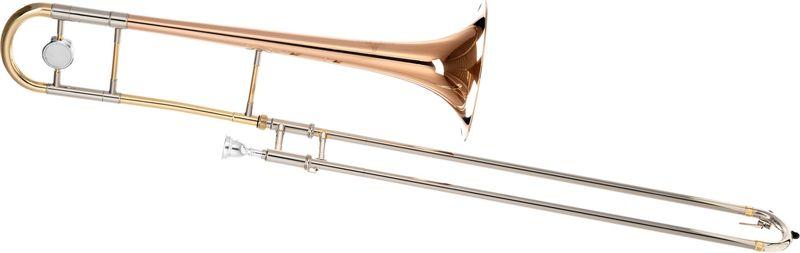 Thomann Classic TB525 GL