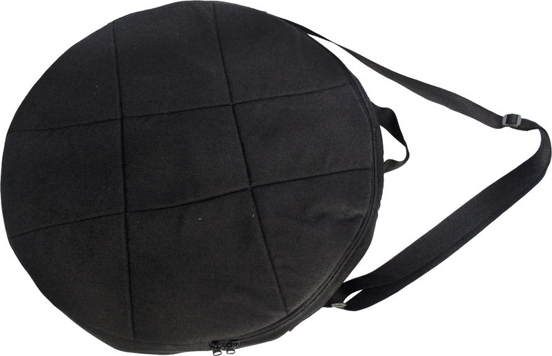 Thomann Bag Didgehorn Fibreglas