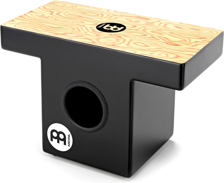 TOPCAJ1MB Slap-Top Cajon Meinl