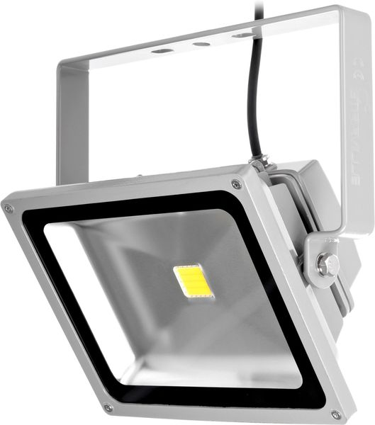 LED Power-Flood 30W WW IP65 Stairville