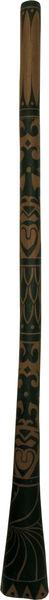 Thomann Didgeridoo Maoristyle F