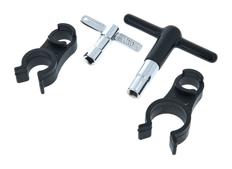 DW SM803-2 Drum Tuning Key