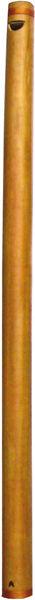 Thomann Rhythm flute A