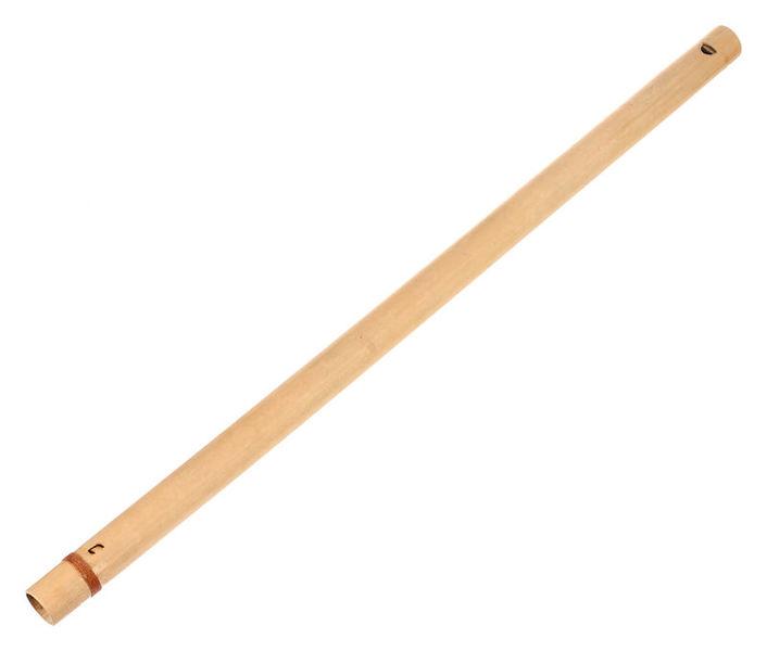 Thomann Rhythm flute C