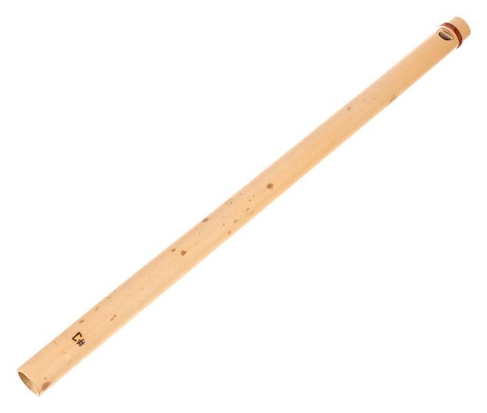 Thomann Rhythm flute Cis