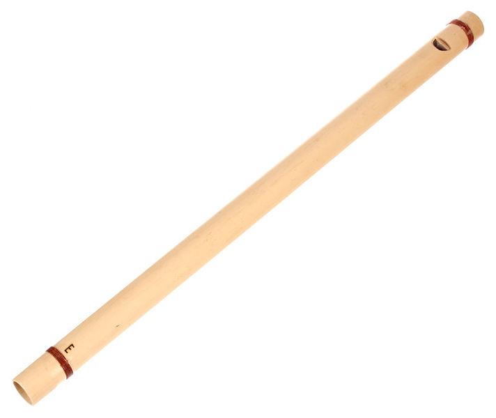 Thomann Rhythm flute E