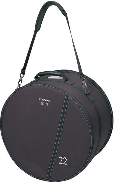 "Gewa SPS Bass Woofer Bag 22""x08"""